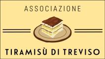 Associazione Tiramisù di Treviso