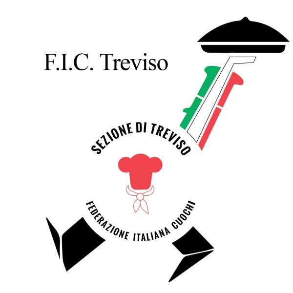 Assocuochi Treviso