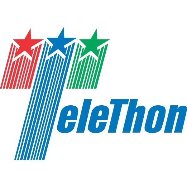 Telethon Treviso